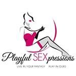 playful sex cast